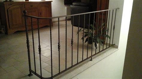 inspirez vous de la re ou du garde corps en fer forg 233 d un client escaliers