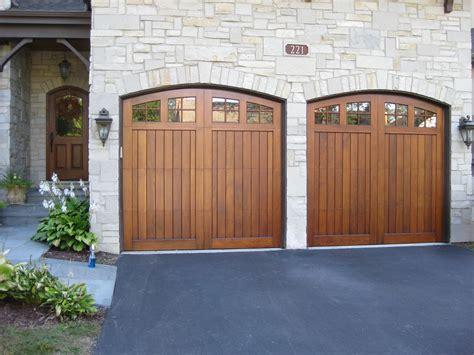 Unbelievable New Garage Doors Prices Garage Doors Wooden