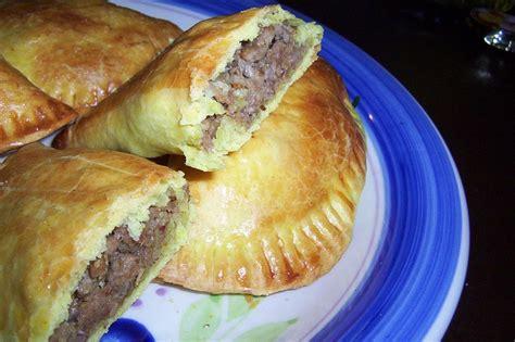 pat 233 jamaicain la cuisine d