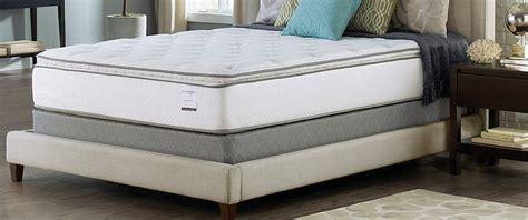 atlantic bedding and furniture 28 images atlantic bedding and furniture mount pleasant sc