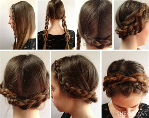 Diy Wedding Hairstyles Pink Hair Kid Show Haircuts For Long Chubby Face Hairstyles School On Your Birthday Salon Yorktown Va Simple Dailymotion Prom Julianne Hough Guys With Gel Ponytail Casual