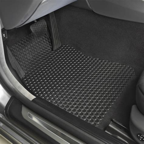 rubber car mats are rubber car floor mats by floormats