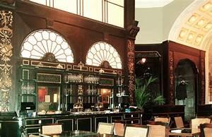 Zen Restaurant Berlin : grosz im haus cumberland peter schneyder consulting management f r industrie design berlin ~ Markanthonyermac.com Haus und Dekorationen