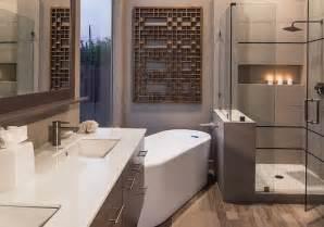 10 mod 232 le salle de bain petit espace deco maison moderne