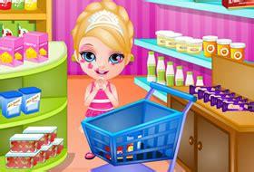 jeux de cuisine jeux en ligne jeux gratuits en ligne avec jeux org