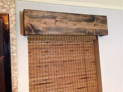 How To Make Wooden Curtain Valances Broyhill Furniture Donate Nj Used Stores In Buffalo Ny Discount Superstore Greensboro Nc Columbus Ga Sear Patio Cushions Cheap Log Bedroom