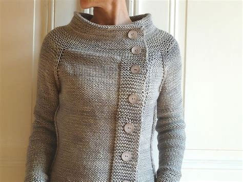 Love This Version Of The Golden Wheat Cardigan, One Of My Favourite