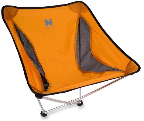 Rei Flex Lite Chair Uk by Lovely Collection Of Ultralight Backpacking Chair Chairs