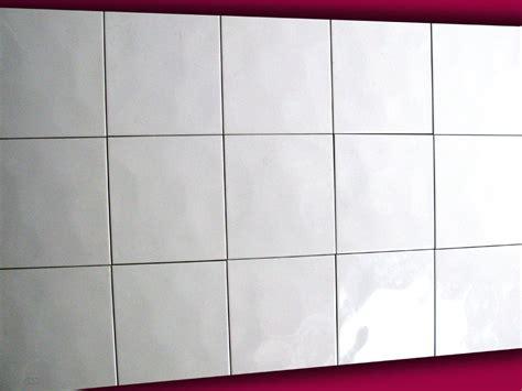 carrelage mural 20x20 dunas blanc martel 233 mainzu carrelage mural carrelage salle de bain