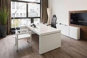 Schreibtisch Grau Hochglanz : schreibtisch weiss hochglanz lack deutsche dekor 2018 online kaufen ~ Markanthonyermac.com Haus und Dekorationen