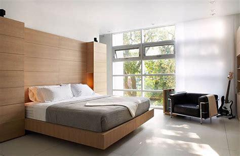 침실인테리어디자인, 침실인테리어, 침실리모델링, 침실디자인, 침실인테리어가 멋진 집
