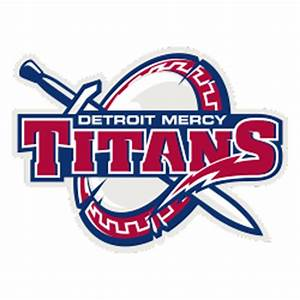 SEC Softball: Detroit Mercy Titans vs. Tennessee ...