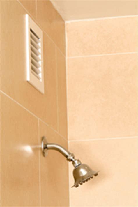 vmc salle de bain infos et utilit 233 de la vmc d une salle de bain