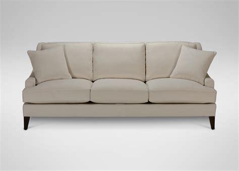 100 thomasville benjamin leather sofa furniture thomasville sectional sofas thomasville
