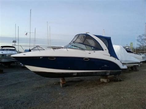 Used Boat For Sale Virginia Beach by Cruisers New And Used Boats For Sale In Virginia