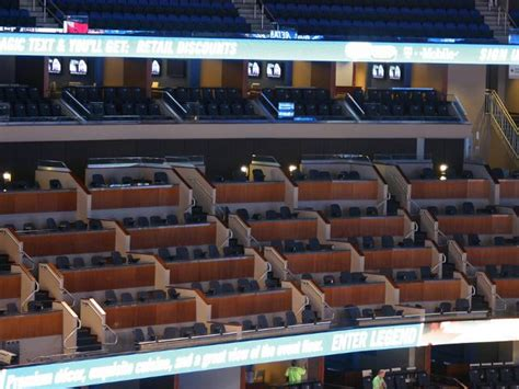 amway center box office hurricanes to test loge style suites at pnc arena hfboards