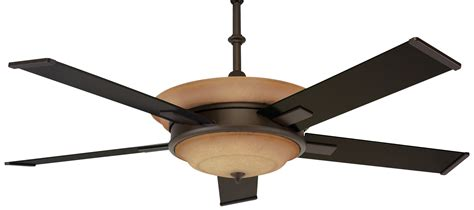 Outdoor Ceiling Fans With Uplights by Emerson Fans Cforb Aira Eco Rubbed Bronze Quot Ceiling