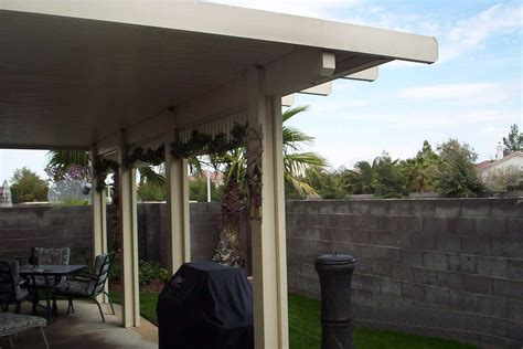 100 alumawood patio cover colors aluminum patio covers u0026 shade structures alumawood