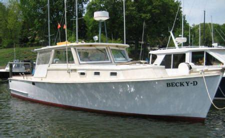 Fishing Boat Charter Annapolis by Maryland Chesapeake Bay Bridge Fishing Charters
