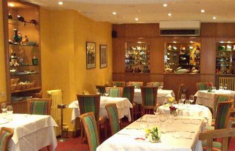 restaurant le bourbonnoux bourges 18000