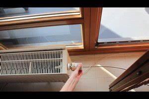 Nasse Fenster über Nacht : video nasse fenster im winter so beheben sie das problem ~ Markanthonyermac.com Haus und Dekorationen