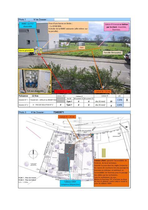 d 233 co raccordement maison neuve clermont ferrand 3227 raccordement rj45 murale raccordement