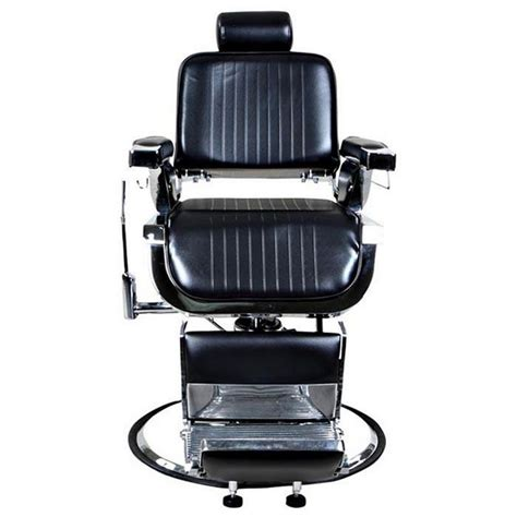 brand new professional reclining barber chair bc 10 ebay