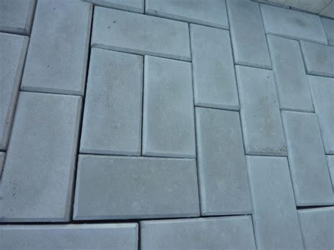 nettoyage joint carrelage ciment blanc 224 lille le ton troyes societe de renovation