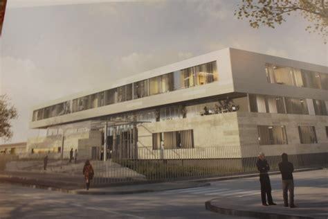 malo le futur palais de justice de malo ouvrira dans deux ans 171 article 171 le pays