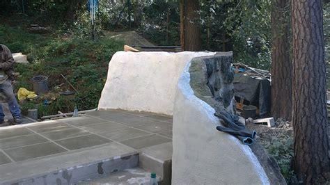Sk Bau  Qualität Aus Meisterhand  Aussentreppe Aus Beton