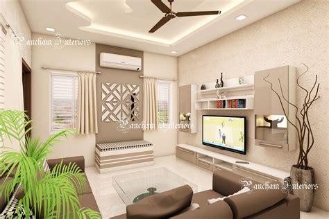 Bungalow Interior Design Bangalore-interior Designers