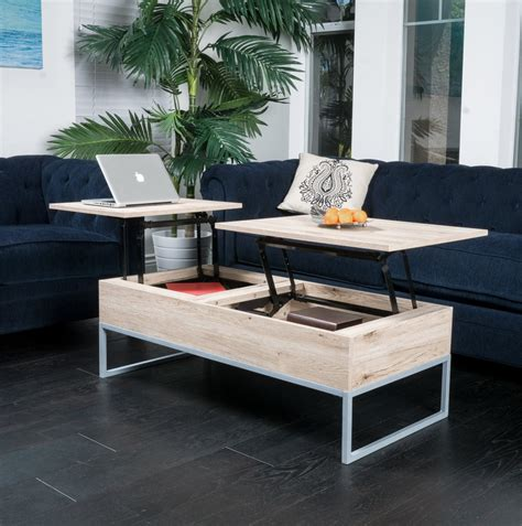 Lift Top Coffee Tables With Storage  Roy Home Design. Round Card Table. Air Hocky Table. Small White Chest Of Drawers Dresser. Glass Desk Shelf. Computer Laptop Desk. 8 Ft Pool Table. Antique Desk And Chair. Bedside Table Desk