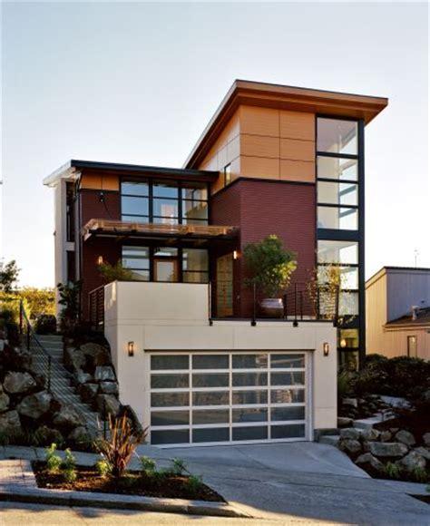 Modern Home Minimalist  Modern Home Minimalist