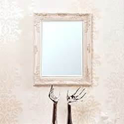 miroir design rectangle en bois grenoble 2937 news in info
