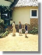 Haus Kaufen Namibia : kenia h user in mombasa diani beach ukunda kaufen vom immobilienmakler ~ Markanthonyermac.com Haus und Dekorationen
