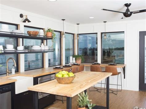 Fixer Upper Black Houseboat by 666 Best Fixer Upper Images On Pinterest