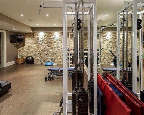 d 233 coration salle de sport 114 photo deco maison id 233 es decoration interieure sur pdecor