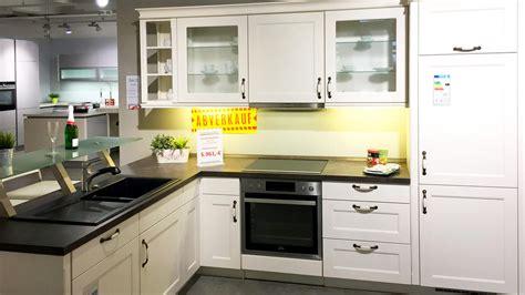 Über Uns  Ihr Küchenmeisterbetrieb Küchen Ruberg Aus