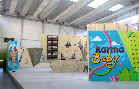 salle d escalade fontainebleau 28 images baby escalade une salle pour les petits grimpeurs