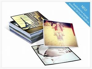 Fotos 15x20 Bestellen : fotoabz ge online bestellen bei photobox ab 0 08 photobox ~ Markanthonyermac.com Haus und Dekorationen