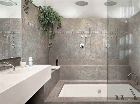 miscellaneous photos of bathroom tile designs with grey
