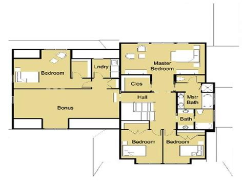 modern house plans modern house design floor plans contemporary house designs floor plans