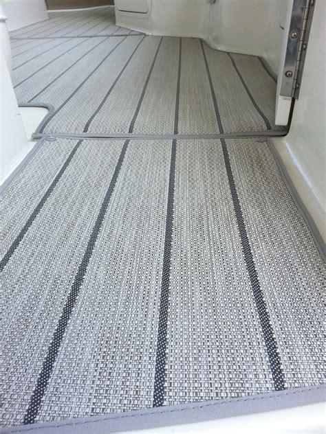 pontoon carpet vs vinyl carpet vidalondon