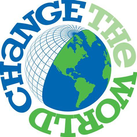 Change the World Allen