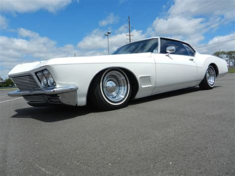 1971 Boat Tail Riviera For Sale by Buick Riviera Boattail 1971 73 For Sale Autos Post