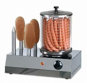 Hot Dog Machen : hot dog cooker warmer model cs 400 saro ~ Markanthonyermac.com Haus und Dekorationen