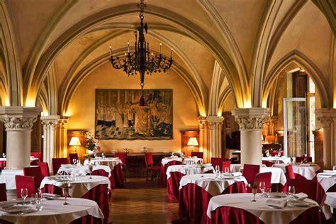 week end 233 vasion destination l abbaye des vaux de cernay actualit 233 s belles demeures