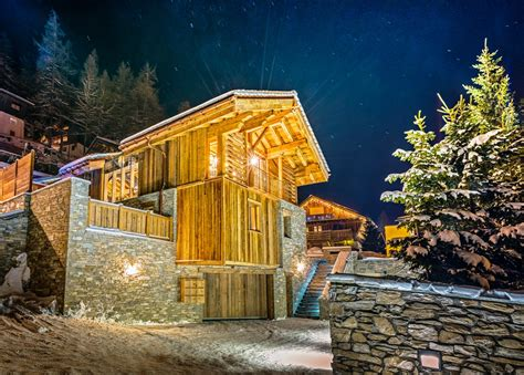 luxurious chalet for sale in val d isere international property for sale