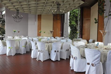 housse de chaise bistrot mariage