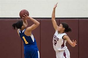 Girls basketball: Talented Marist squad bolstered by St ...